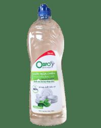 Nước rửa chén sinh học OSARO