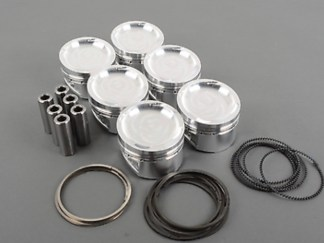 Other VAG Pistons