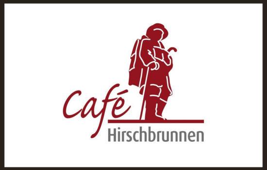 Cafe-Hirschbrunnen2