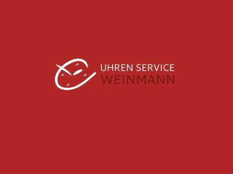 Simone Weinmann GmbH