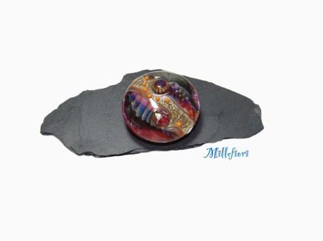 Millefiori – Glasperlenmanufaktur