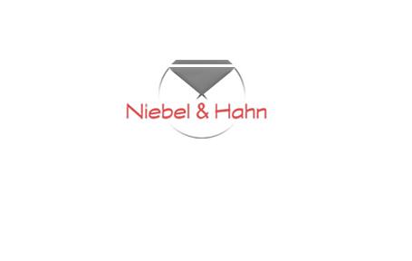Niebel & Hahn