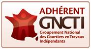 logo GNCTI