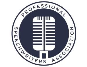Pro Rhetoric Logo PSA Logo
