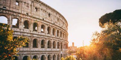 5-Roma-©-Copyright-ProRome-LLC