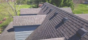 Franklin Roof