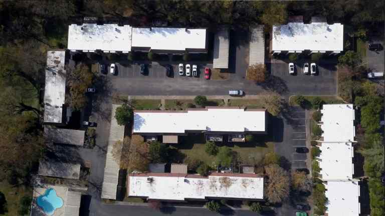Commercial-Roof-Antioch-Overview