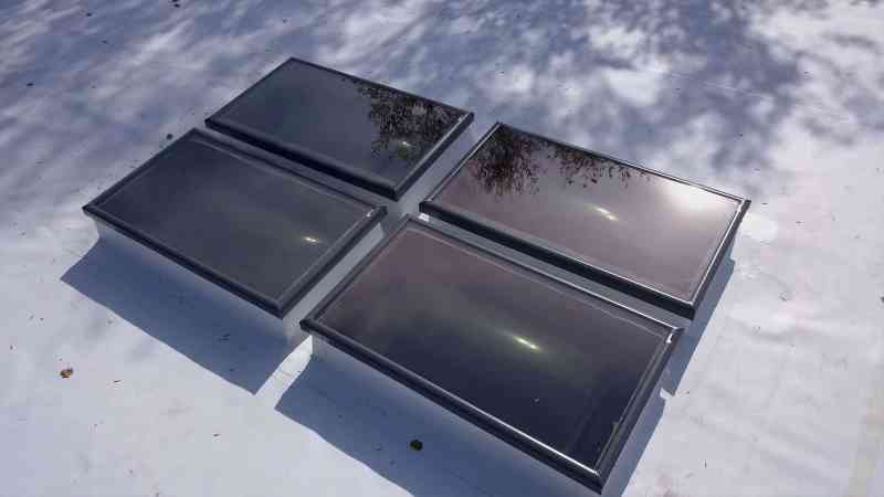 Commercial-Roof-Skylights