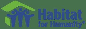 habitat for humanity logo