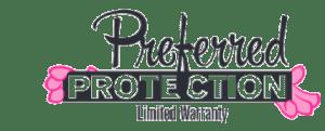 Owens Corning Preferred Protection Warranty