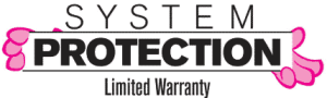 Owens Corning System Protection Warranty