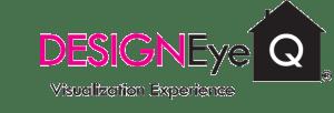 design eyeq logo