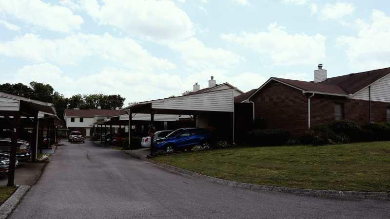 Property Management Nashville