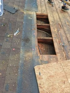 Roof-Repair-Before-Franklin