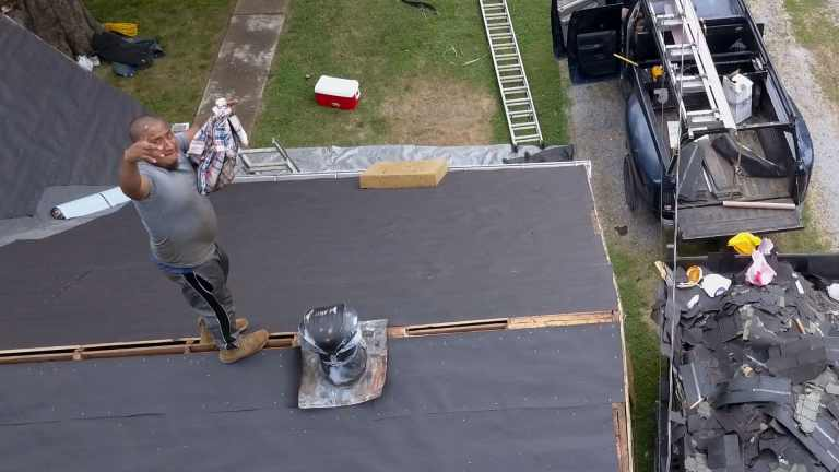 Residential-Roof-Antioch-Roofer