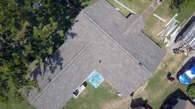Residential-Roof-Antioch