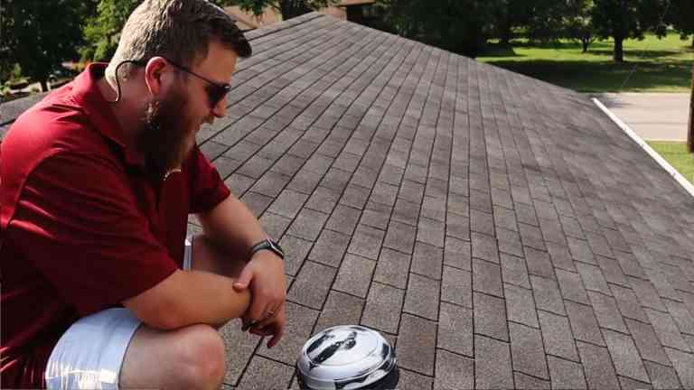 Residential-Roof-Inspection-Smyrna