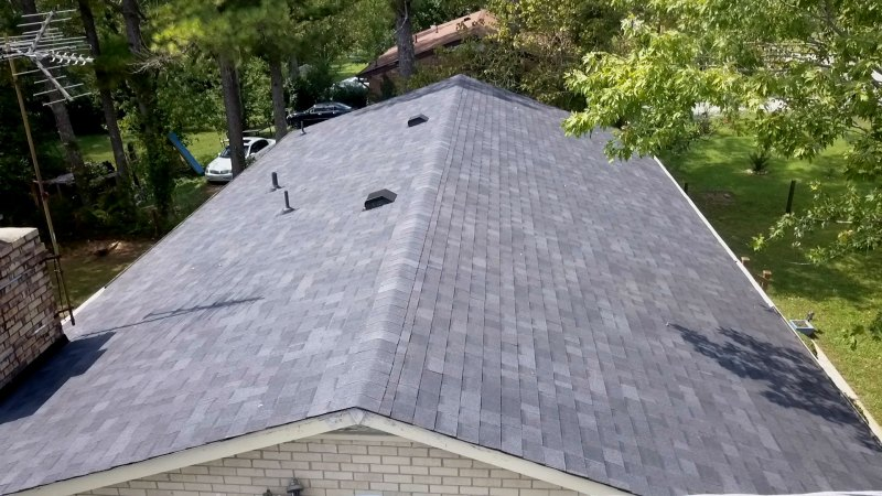 Residential-Roof-Professional-Roofers