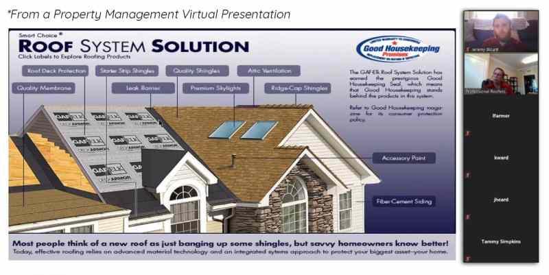 PRI zoom presentation