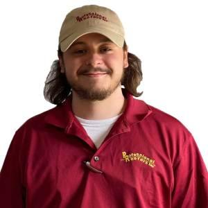 Dalton-Sales-Agent Repair Foreman