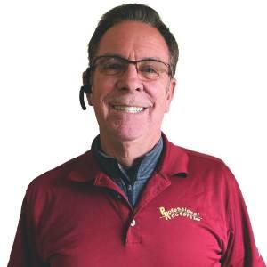 Doug-Durham-President