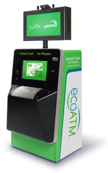 pros and cons of ecoATM