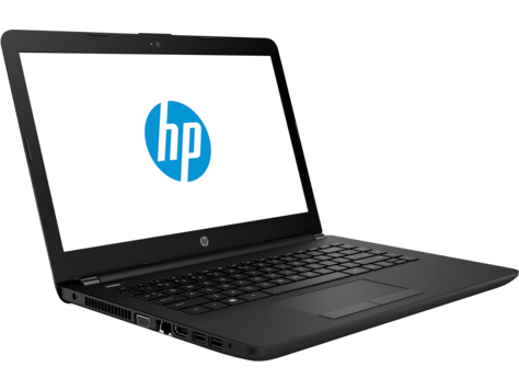 Pros and Cons of HP