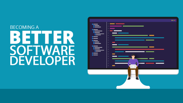Becoming a Software Developer Pros and Cons