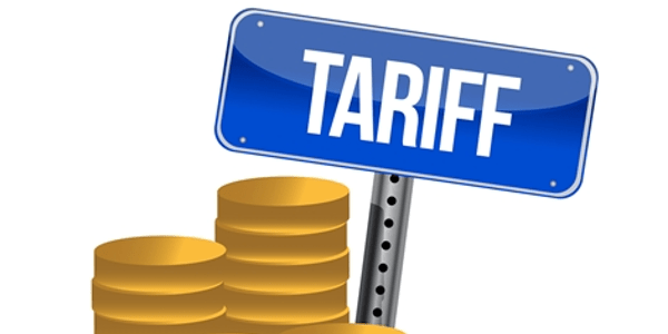 Tariffs Pros and Cons