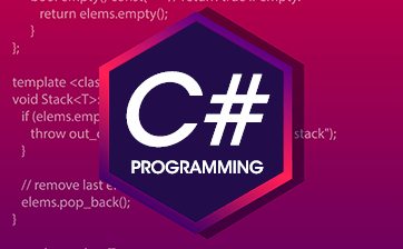 Pro and Cons of C# Programming Language