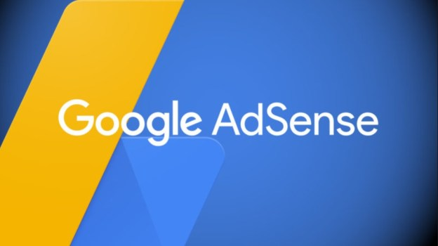 Google Adsense Pros and Cons
