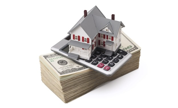 Pros and Cons of Home Equity Loan