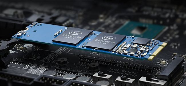 Intel Optane Memory Pros and Cons