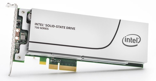 PCIe SSD Pros and Cons