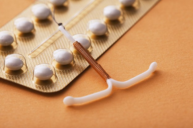 Pros and Cons of Birth Control Shots
