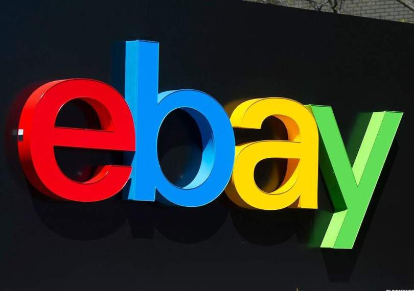pros and cons of ebay