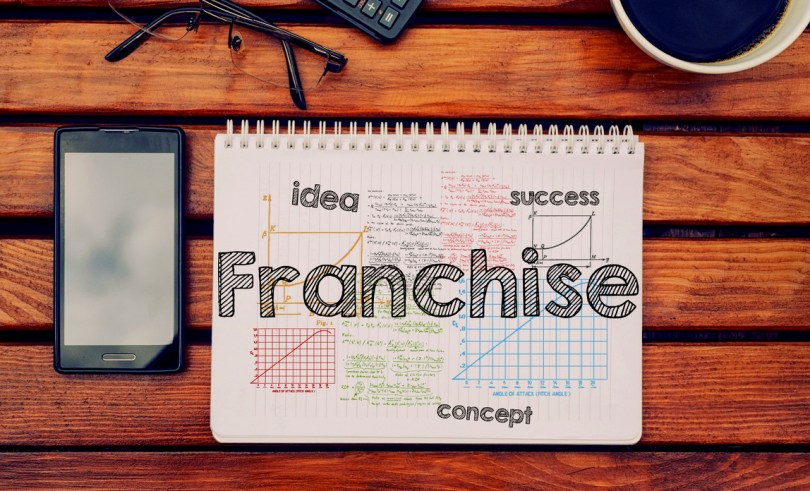 Pros and Cons of Franchising Your Business