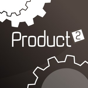 Product²