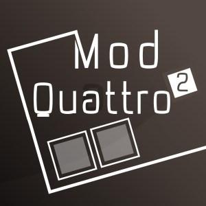 Mod Quattro²