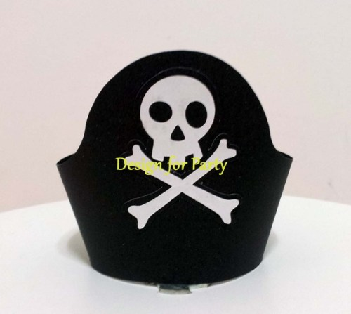 wrapper-cupcake-festa-piratas