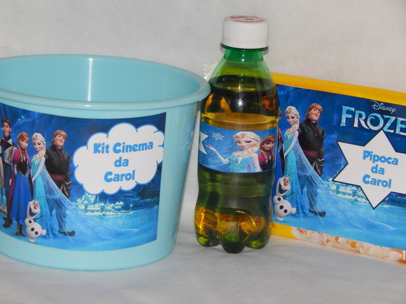 kit-cinema-frozen-caculinha