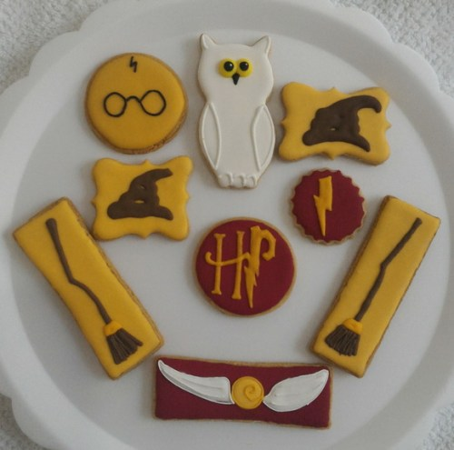 biscoito-decorado-harry-potter-harry-potter