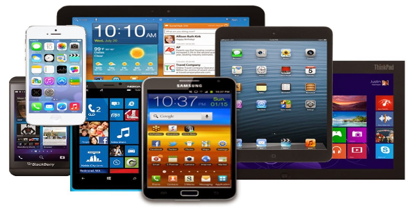 You are currently viewing Pros and cons of electronic gadgets