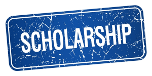 Read more about the article Pros and cons of scholarships