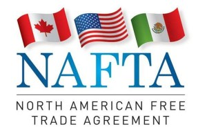 Read more about the article Pros and Cons of NAFTA