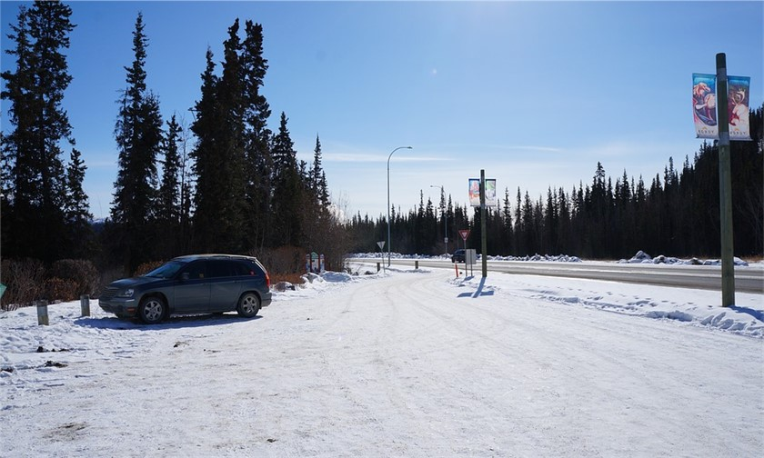 Pros and Cons of Living in Whitehorse, Canada
