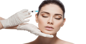 Pros and Cons of Botox