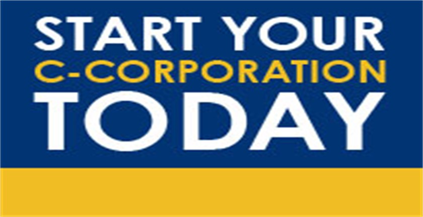 Pros and Cons of C Corporations