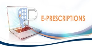 Pros and Cons of E-Prescribing