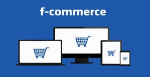 Pros and Cons of F-Commerce